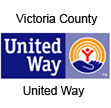 Victoria County United Way logo